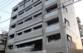 1R Apartment in Tokojimachi - Fukuoka-shi Hakata-ku