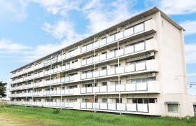 2LDK Mansion in Honkawamata - Hanyu-shi