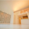 3LDK House to Buy in Meguro-ku Living Room