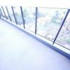 2SLDK Apartment to Rent in Shibuya-ku Interior