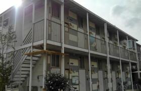 1K Apartment in Mukaijima koshincho - Kyoto-shi Fushimi-ku