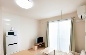 1DK Apartment in Umedahoncho - Kasukabe-shi