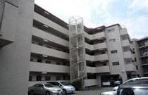 1LDK Apartment in Nakazato - Kita-ku