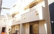 1LDK Apartment in Mishuku - Setagaya-ku