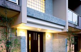 1DK Mansion in Chidori - Ota-ku