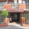 2LDK Apartment to Buy in Katsushika-ku Entrance Hall