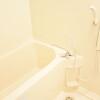在品川區內租賃1R 公寓大廈 的房產 浴室