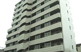 横浜市神奈川区 神奈川 1R マンション