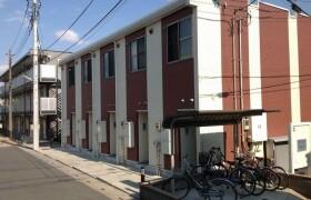 1LDK Apartment in Enshoji - Saitama-shi Minami-ku