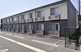1K Apartment in Yokosuka - Kakegawa-shi
