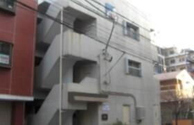 1R Apartment in Mamedocho - Yokohama-shi Kohoku-ku