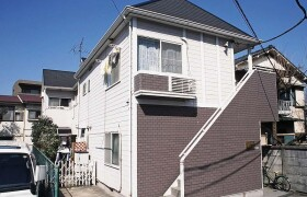 1K Apartment in Kamiuma - Setagaya-ku
