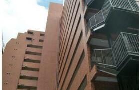 3DK Mansion in Hatsudai - Shibuya-ku