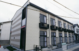 1K Apartment in Nosocho - Kyoto-shi Fushimi-ku