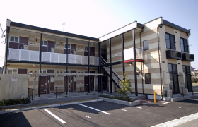 1K Apartment in Kamikamida - Neyagawa-shi