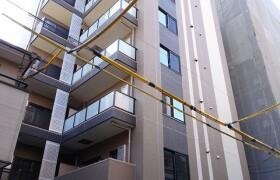 墨田区東駒形-1LDK公寓大厦