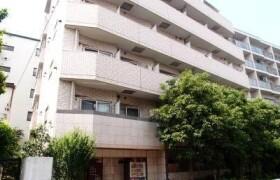 文京区 - 千石 公寓 1K