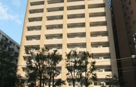 1K Mansion in Konan - Minato-ku