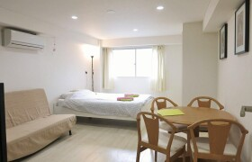 1R Apartment in Minamisemba - Osaka-shi Chuo-ku
