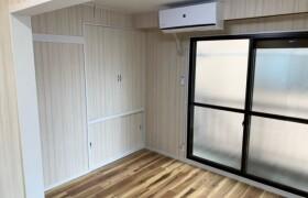 1R Mansion in Hiyoshicho - Hachioji-shi