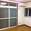 1K Apartment to Rent in Kawasaki-shi Asao-ku Room