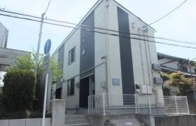 1K Mansion in Gyodacho - Funabashi-shi