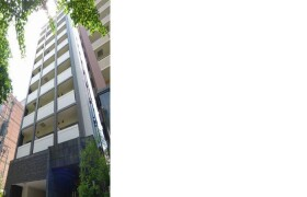 1LDK Apartment in Omiya - Fukuoka-shi Chuo-ku
