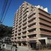 4LDK Apartment to Buy in Yokosuka-shi Exterior