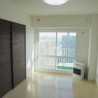 2LDK Apartment to Buy in Sapporo-shi Nishi-ku Bedroom