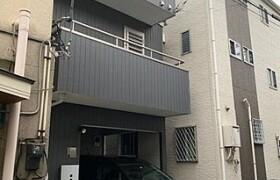 2LDK {building type} in Nishishinagawa - Shinagawa-ku