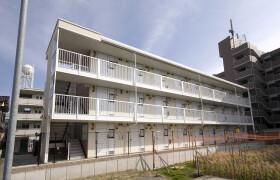 1K Mansion in Mishima - Settsu-shi
