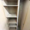 1R Apartment to Rent in Amagasaki-shi Equipment