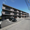 1R Apartment to Rent in Kawagoe-shi Exterior