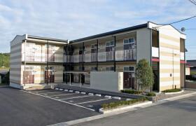 1K Apartment in Kagiyamachi - Tokai-shi