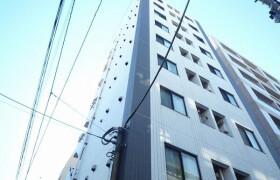 板橋區志村-1K公寓大廈