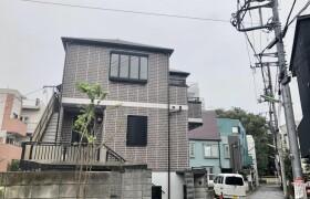 世田谷区 駒沢 1LDK マンション
