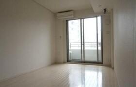 涩谷区恵比寿西-1LDK公寓大厦