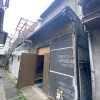 1R House to Rent in Shibuya-ku Exterior