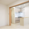 2DK Apartment to Buy in Shinagawa-ku Interior