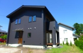3LDK {building type} in Nagakura - Kitasaku-gun Karuizawa-machi