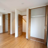 3LDK House to Buy in Zushi-shi Bedroom