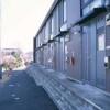 2DK 아파트 to Rent in Hachioji-shi Exterior