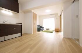 2SLDK Apartment in Wajiro - Fukuoka-shi Higashi-ku
