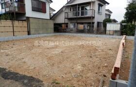 4LDK House in Ino - Toride-shi