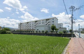 3DK Mansion in Ogawamachi gonoe - Uki-shi