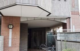 大阪市西区 九条 1R マンション