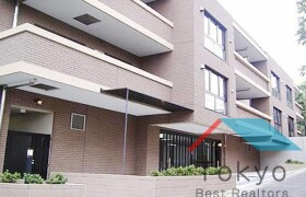 1SLDK Apartment in Higashinakano - Nakano-ku