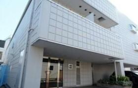 1R Mansion in Kamiuma - Setagaya-ku
