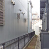 1K Apartment to Rent in Matsudo-shi Outside Space