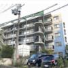 Whole Building Apartment to Buy in Nishinomiya-shi Interior